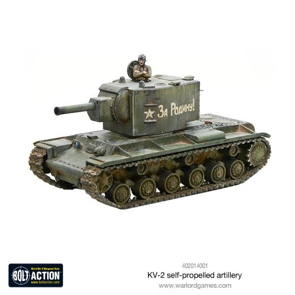 402014001-kv-2-variant-b-01