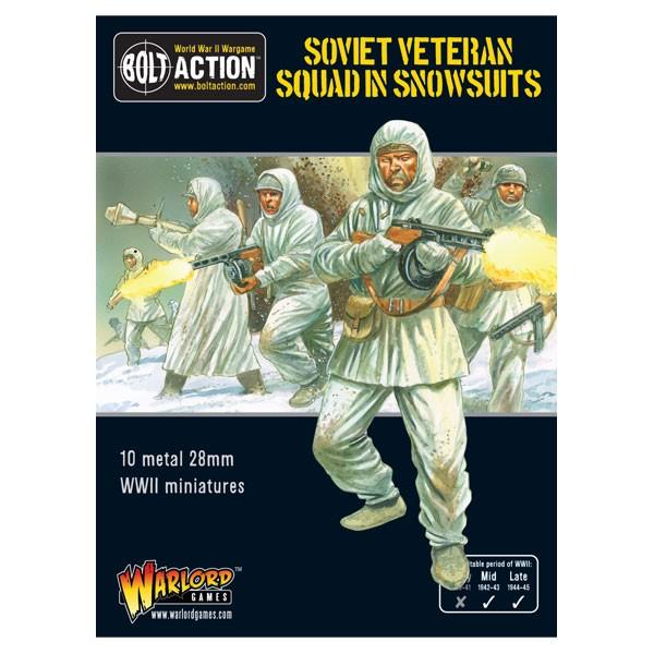 402214001-soviet-veteran-squad-in-snowsuits-01