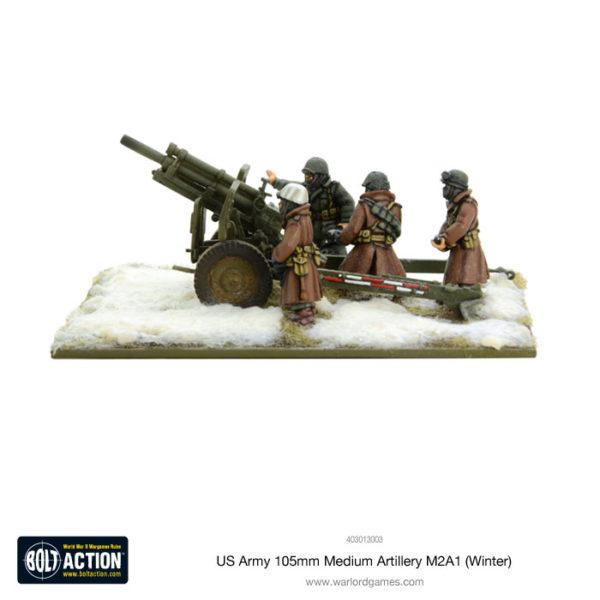 403013003-US-Army-105mm-Medium-Artillery-M2A1-(Winter)-b