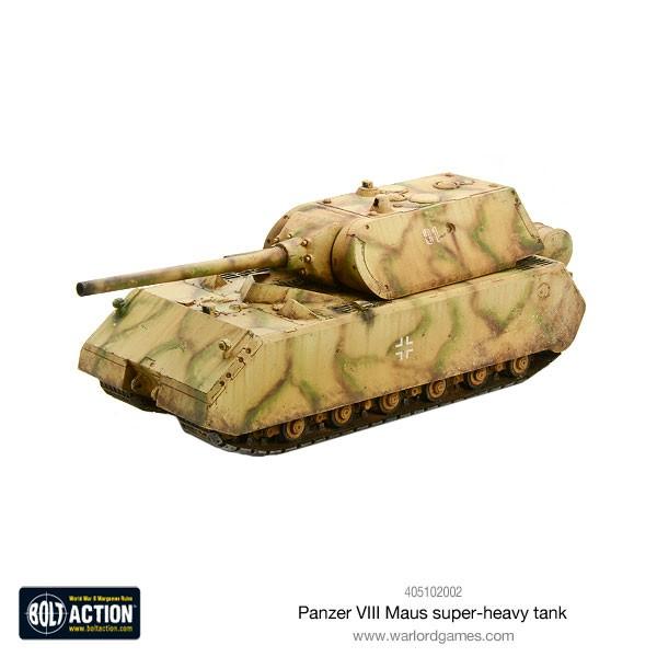 405102002-Panzer-VIII-Maus-super-heavy-tank-01