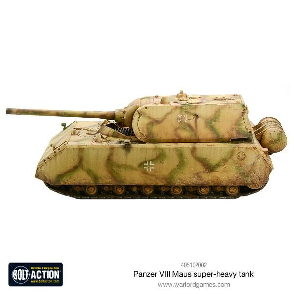 405102002-Panzer-VIII-Maus-super-heavy-tank-02