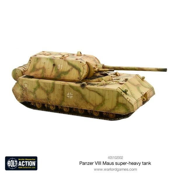 405102002-Panzer-VIII-Maus-super-heavy-tank-06