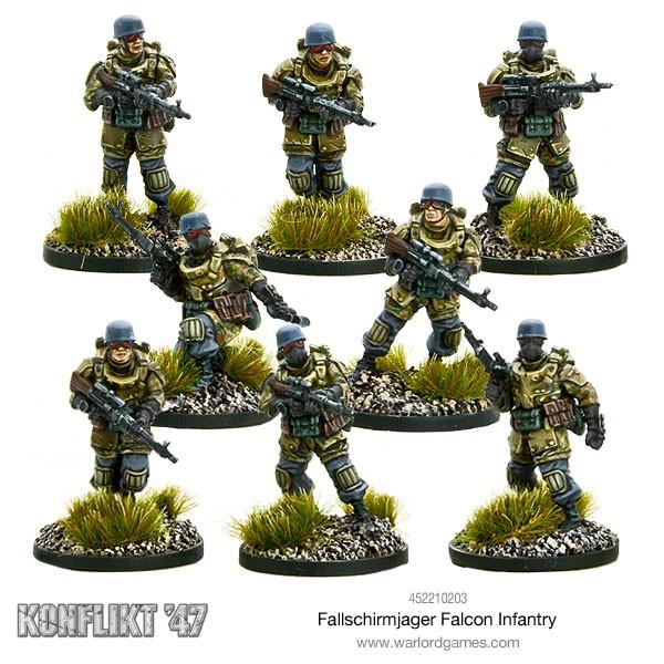452210203-fallschirmjager-falcon-infantry-b
