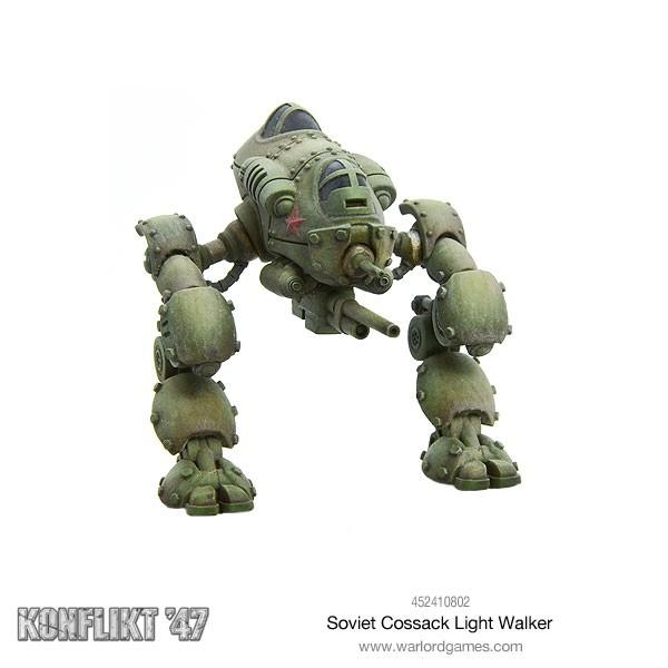 452410802-Soviet-Cossack-Light-Walker-01