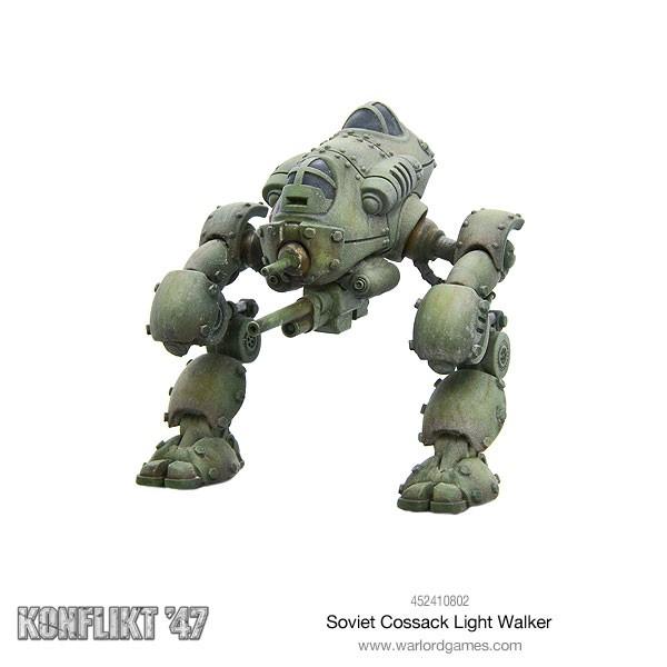 452410802-Soviet-Cossack-Light-Walker-06