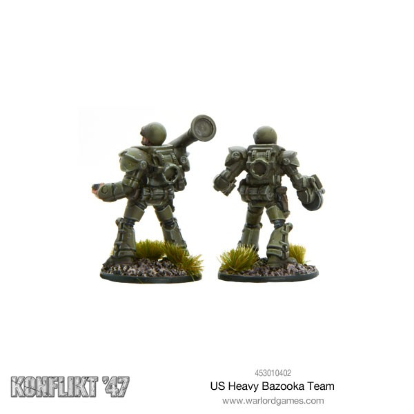 453010402-US-Heavy-Bazooka-Team-b