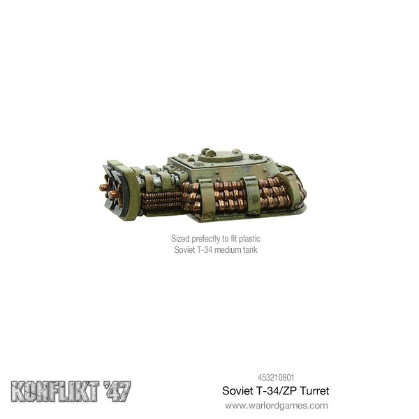 453210801-soviet-t34-zp-turret