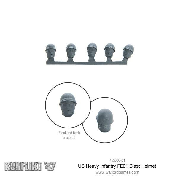 455000401-us-heavy-infantry-fe01-blast-helmet