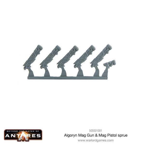 505001001-Algoryn-Mag-gun-&-Mag-Pistol-sprue