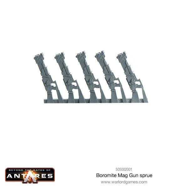 505002001-Boromite-Mag-Gun-sprue
