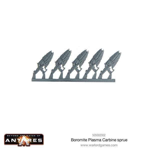 505002002-Boromite-Plasma-Carbine-sprue