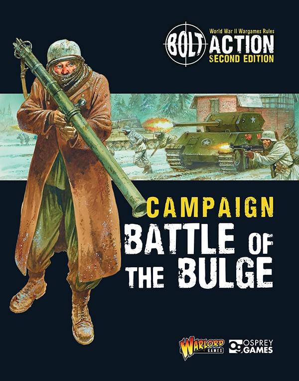 battle-of-the-bulge-book-cover-600x764-res72