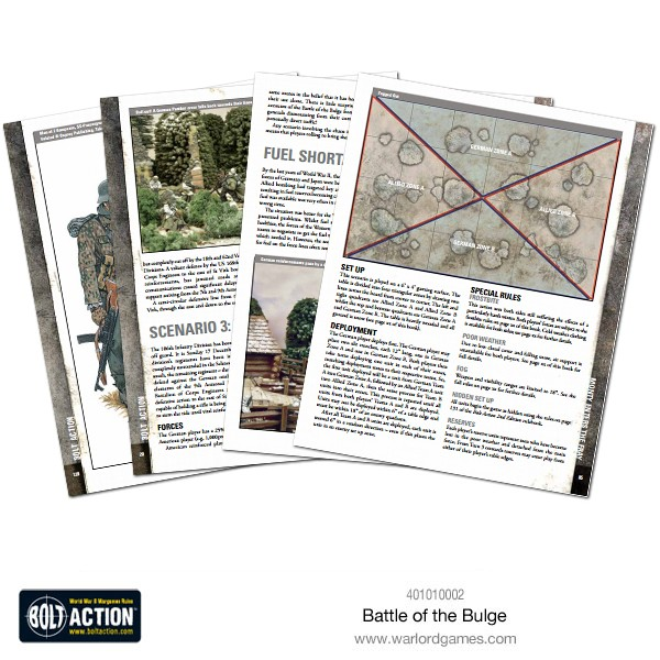 battle-of-the-bulge-book-spread