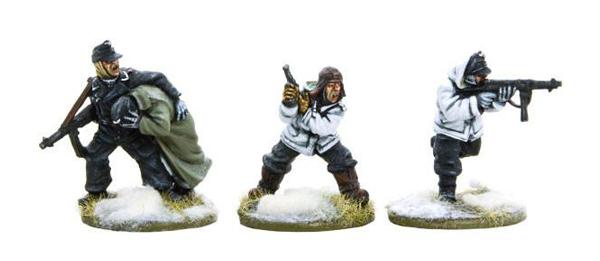 dismounted-panzer-crew