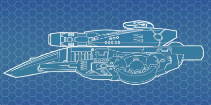 Heavy drone blueprint - Copy