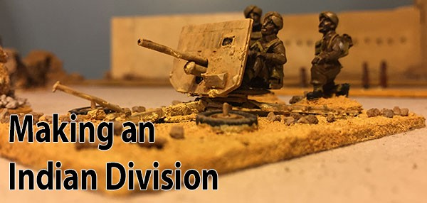 indian-division-banner-mc