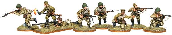 kv-tank-riders-soviet-squad-x8
