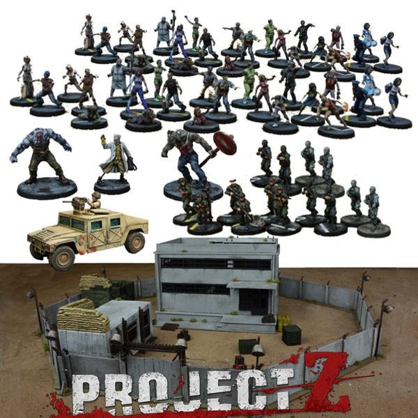 Project-Z-Compound_grande