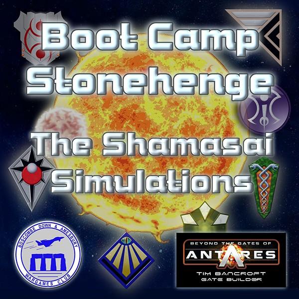 ShamasaiSimulations20170318_1400