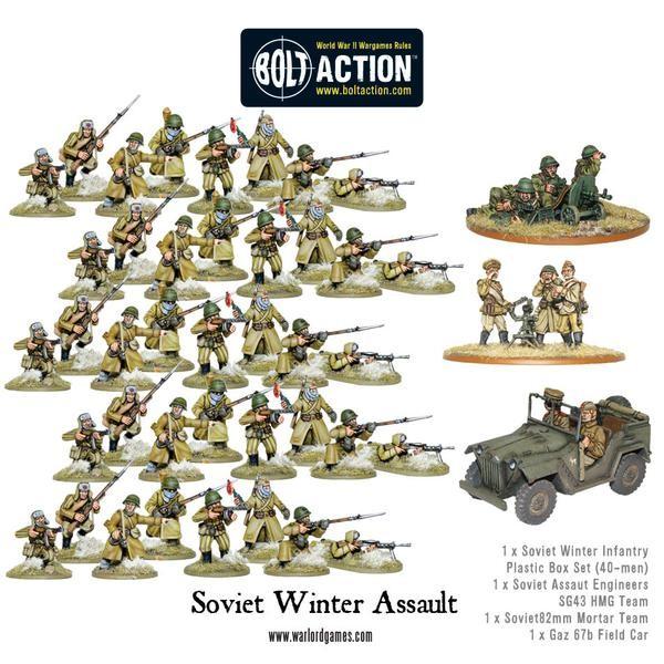 wgb-special-soviet-winter-assault_grande