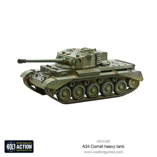 405101001-A34-Comet-heavy-tank-06