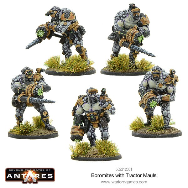 502212001-Boromites-with-Tractor-Mauls-01
