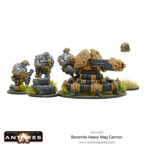 502412002-Boromite-Heavy-Mag-Cannon-01