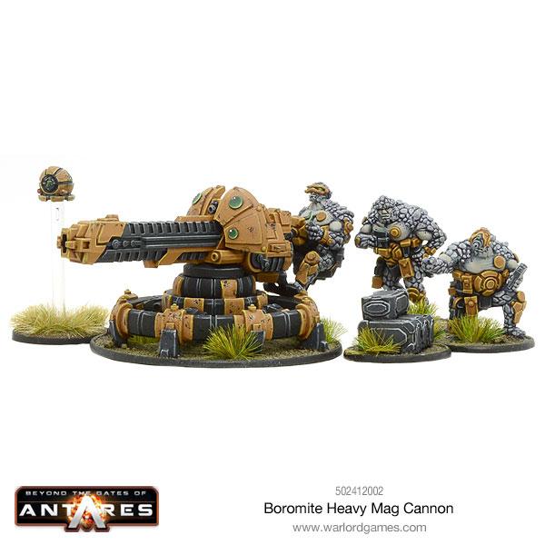 502412002-Boromite-Heavy-Mag-Cannon-02