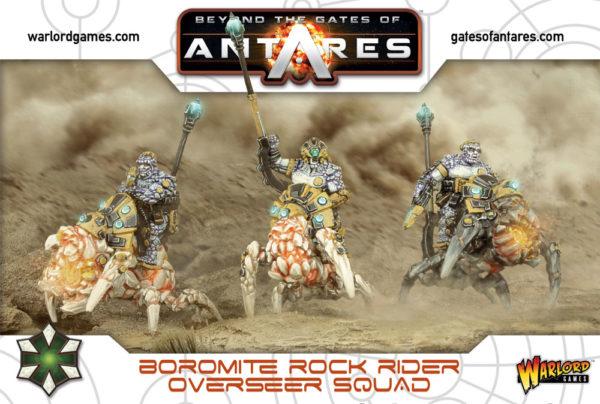 502412003-Boromite-Overseers-a
