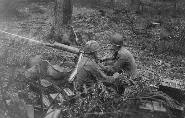Hürtgen Forest 39thir-machine-gun-2nd-pltnd-comp-39th-infantry-regiment-9th-infantry-division