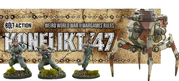 konflikt 47 rulebook pdf download