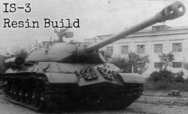 Resin Build Banner MC