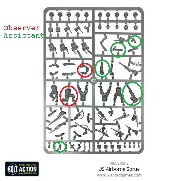 US_Airborne set A Observers