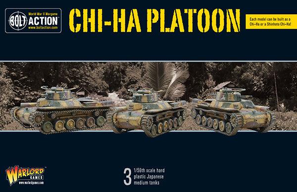 402016001-Chi-Ha-Platoon-01-box-front