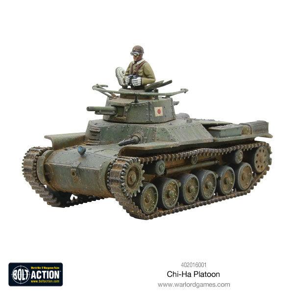402016001-Chi-Ha-Platoon-04
