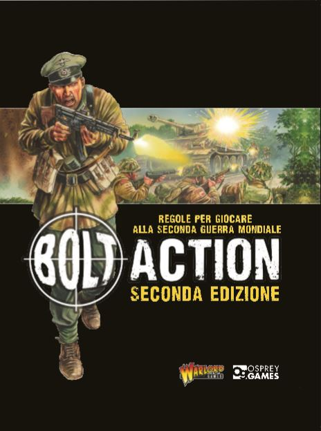 Italian BA2 front cover Lge