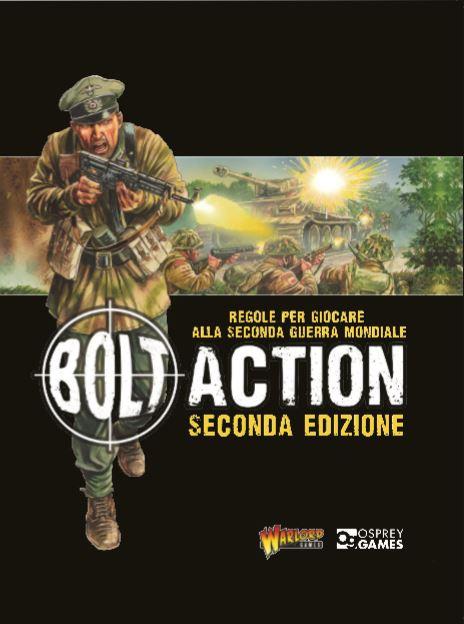 Italian BA2 front cover Lge