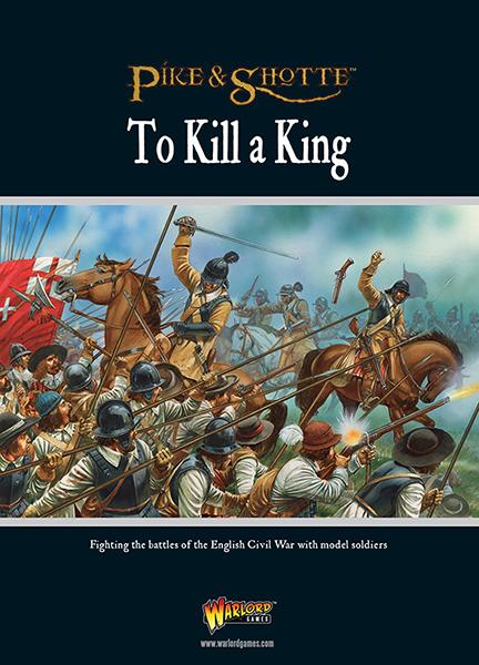 To Kill a King 600x432 72dpi