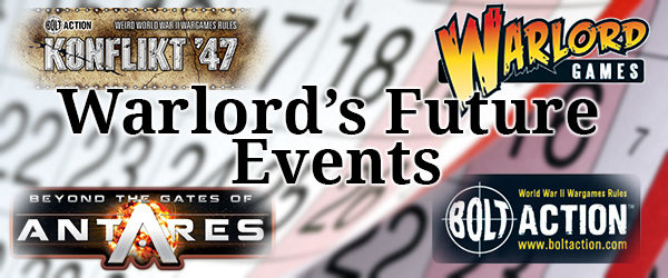 Warlord Future Events Banner MC