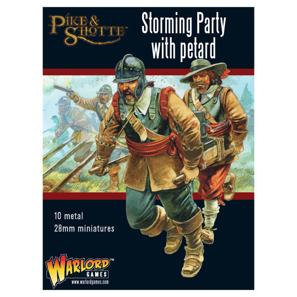 202213002-Storming-party-with-petard-01