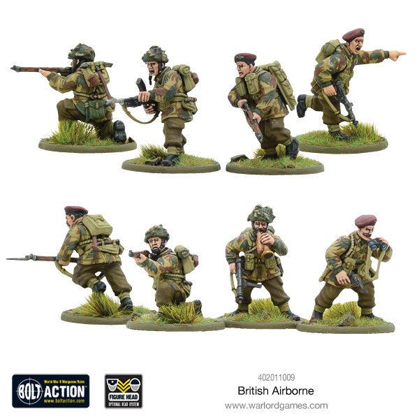 402011009-British-Airborne-03