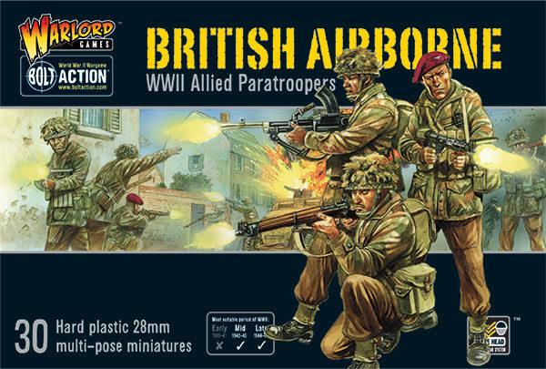 402011009-British-Airborne