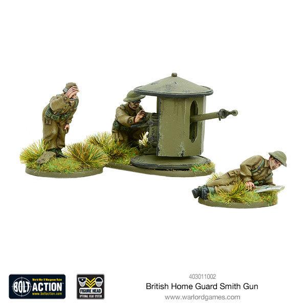 403011002-British-Home-Guard-Smith-Gun-01