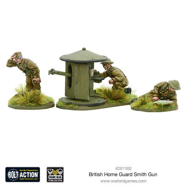 403011002-British-Home-Guard-Smith-Gun-06