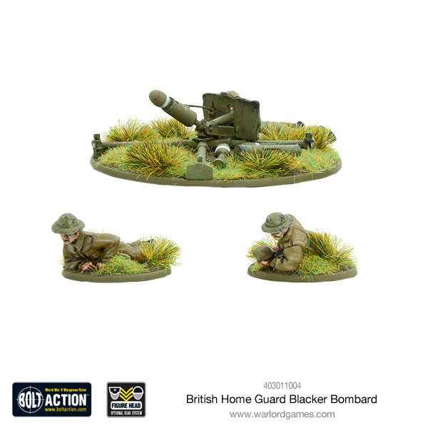 403011004-British-Home-Guard-Blacker-Bombard-06