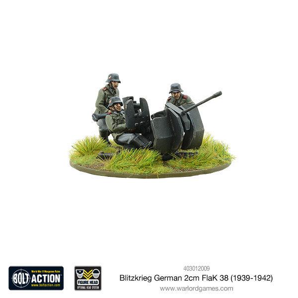 403012009-Blitzkrieg-German-2cm-FlaK38-(1939-1942)-01