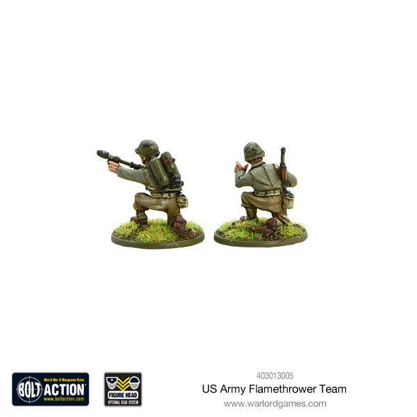 403013005-US-Army-Flamethrower-Team-02