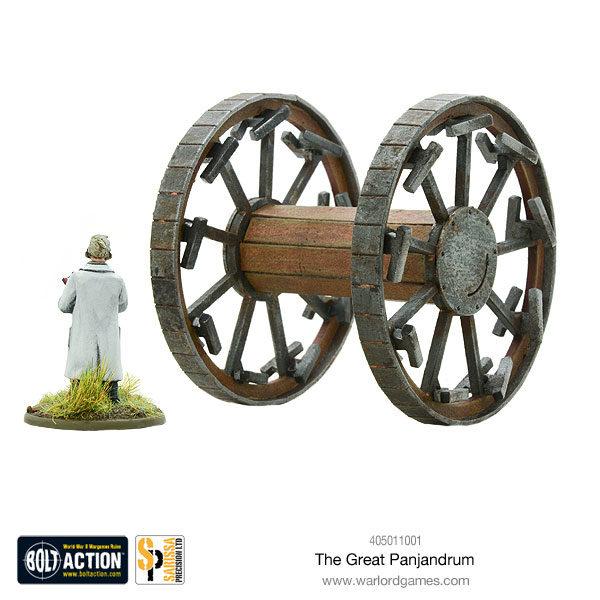 405011001-The-Great-Panjandrum-02