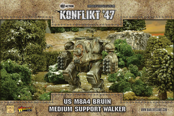 452410401-US-M8A4-Bruin-Support-Walker-box-front
