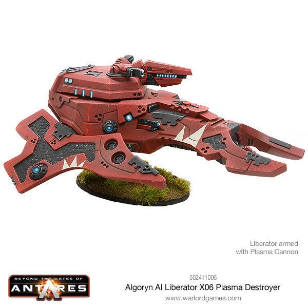 502411006-Algoryn-Liberator-Plasma-Cannon-05
